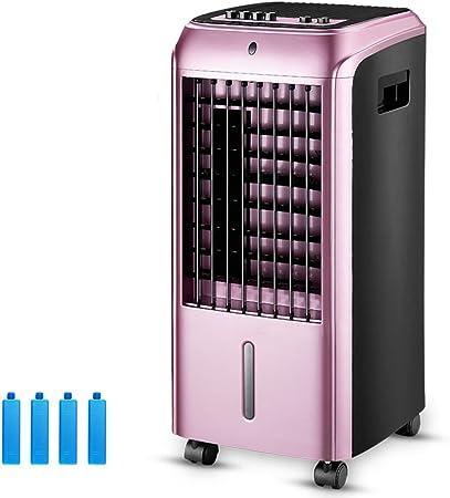 Mini portable Ventilador del acondicionador de aire,Enfriadores ...