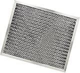 Blendin S97007696 Replacement Charcoal Filter for Non-Ducted...