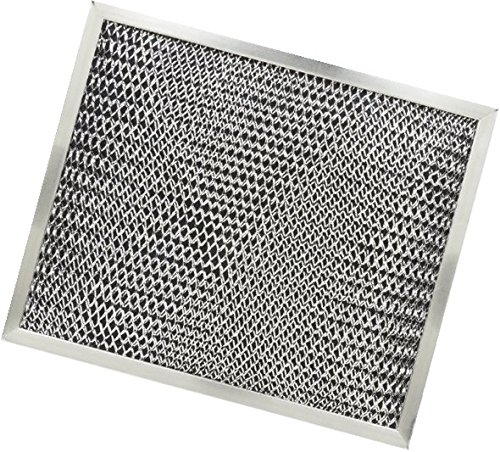Non Ducted Filter - 2