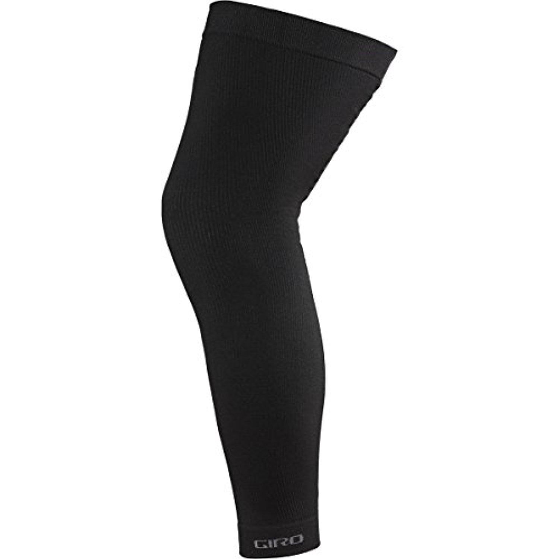 フジオカシ Giro, USA ブラック APPAREL メンズ M/L USA ブラック メンズ B07DHXHSJD, 高萩市:3402d302 --- fbrasil.com