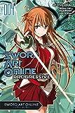 Sword Art Online Progressive, Vol. 4 (manga) (Sword Art Online Progressive Manga, Band 4)