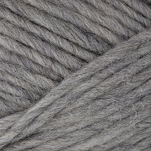 Patons Classic Wool Roving Yarn (Bulky Wool)