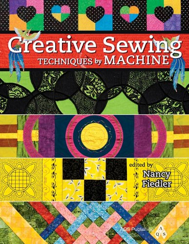 creative-sewing-techniques-by-machine