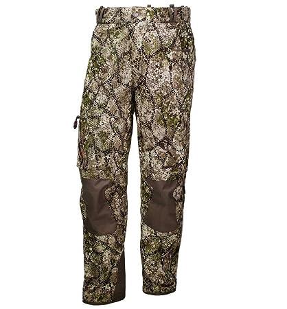 f46b622d15 Amazon.com   Badlands Men s Calor Pant   Sports   Outdoors