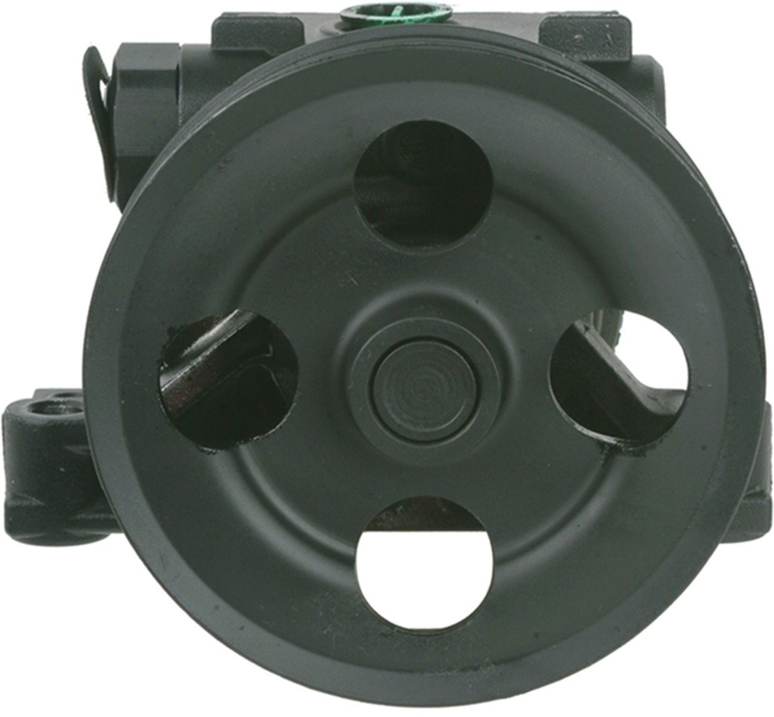 A-1 Cardone 21-5179 Remanufactured Import Power Steering Pump A1  21-5179