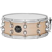 MAPEX Snare Drum (MPBC4550CXN)