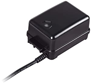 John Timberland 45 Watt Landscape Transformer with Photocell