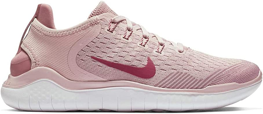 Amazon.com: Nike Free RN 2018 - Zapatillas de running para ...