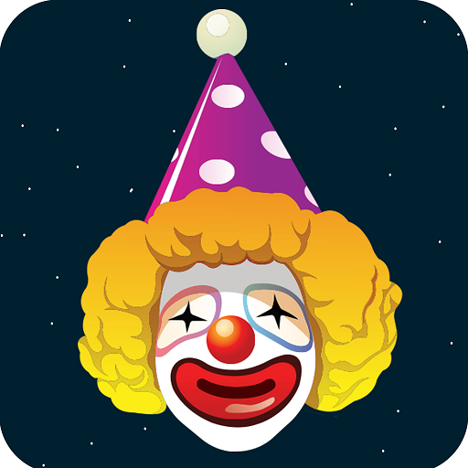 Kille (Scary Clown Games)