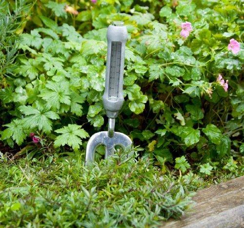 Wildlife Garden Regenmesser WG605