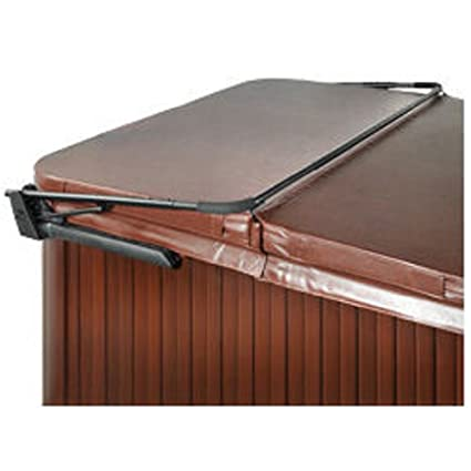 Amazon.com : Leisure Concepts CM3 CoverMate III Hydraulic Cover Lift ...