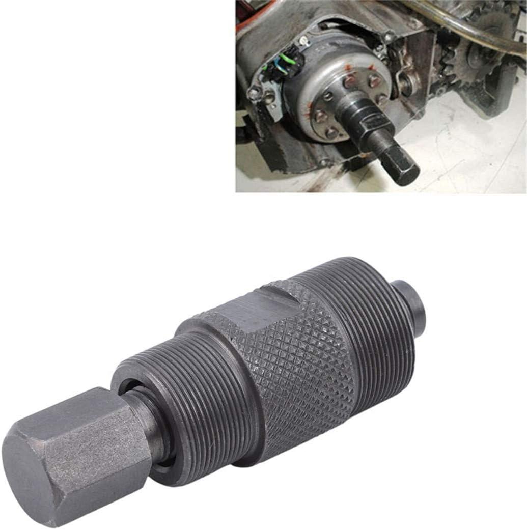 Sperrins Motorcycle Repair Tool Magnetic Motor Pull Code flywheel Puller General Rotor Tool Photo Color
