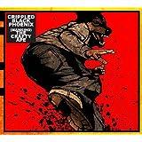 (Mankind) the Crafty Ape [Vinyl LP]