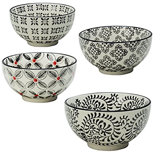Top Selected Products and Reviews  sc 1 st  Amazon.com & Mix and Match Dinnerware: Amazon.com