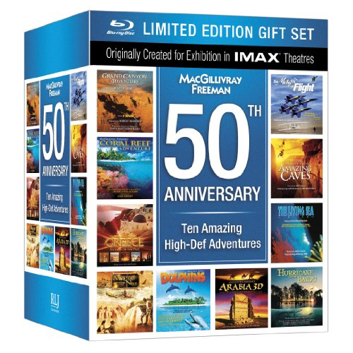 imax-50th-anniversary-limited-edition-box-set-collection-10-amazing-high-def-adventures-blu-ray