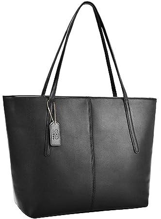 Women Handbags 022be8870d