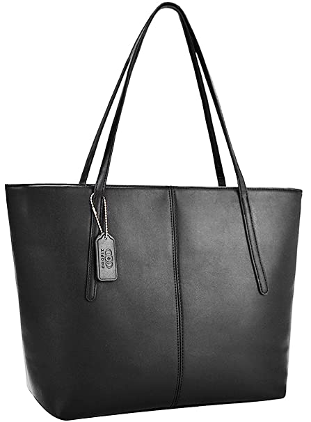 Amazon.com  Tote Handbags 36628f183b100