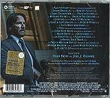 John Wick: Chapter 2 - Original Motion Picture Soundtrack