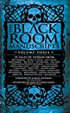 img - for The Black Room Manuscripts Volume Three book / textbook / text book