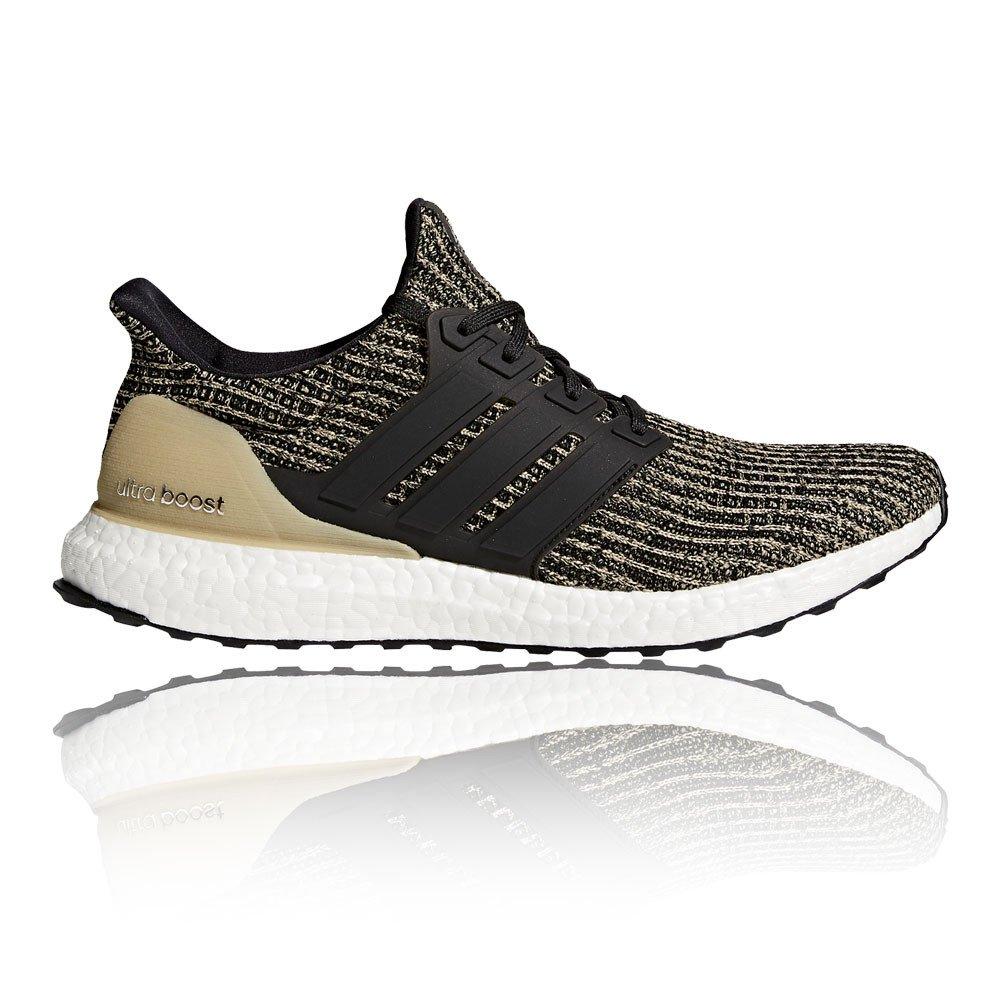adidas Ultraboost, Zapatillas de Running para Hombre adidas Performance S80635