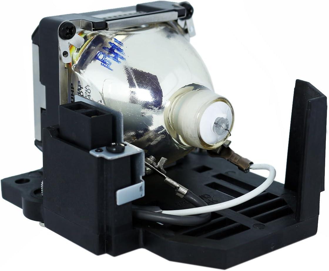 Original Philips Bulb Lytio Premium for JVC PKL2210U Projector Lamp PK-L2210UPA
