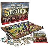 Stratego Waterloo Board Game