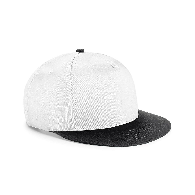 Fashionable Snapback Baseball Cap