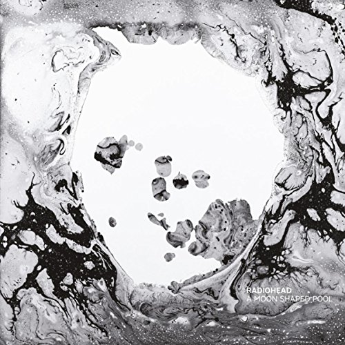 Ful stop by radiohead on amazon music amazon ful stop mightylinksfo