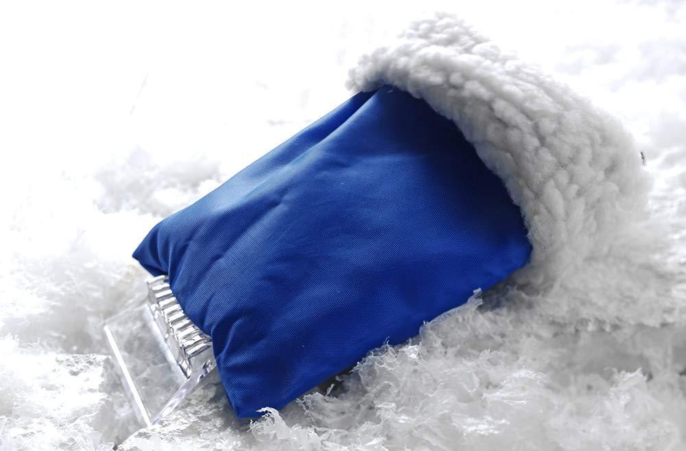 Bottari 29110 Tapis de Voiture Flower My Swivel Fleurs Bleus clairs 4 pi/èces Noir