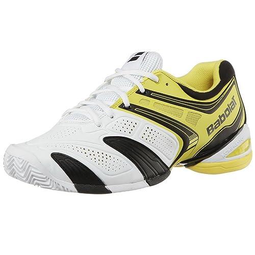 """Babolat """"V de Pro 2 Clay M Zapatillas Tenis Hombre, Modelo 2013"""