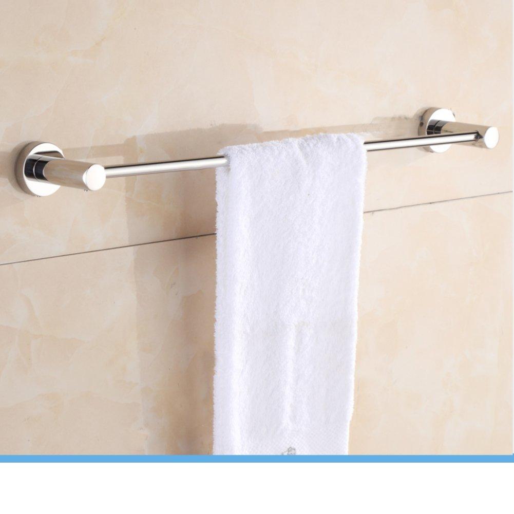 towel rack/Towel shelf /toilet/Bathroom accessories-B good