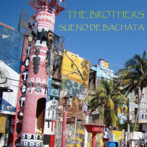 Stand by me bachata version free download