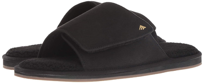 Emerica Mens Recliner Skate Shoe