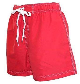 6b5d716d79e66 Amazon.com: Adoretex Women's Quick Dry Water Board Shorts Swimsuit: Clothing