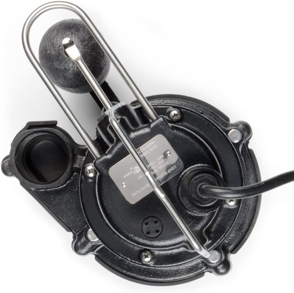AQUATROL 570HG-MA175 Safety Valve for Series 570 175 psi 1-1//2 x 2 1-1//2 x 2
