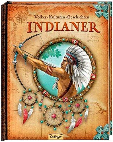 indianer-vlker-kulturen-geschichten