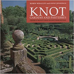 |TOP| Knot Gardens And Parterres. Cadeau appeared about Central reliable