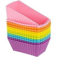 Amazon Los más vendidos: Mejor Moldes de Cake Pops