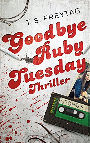 goodbye-ruby-tuesday-thriller-edition-211-german-edition