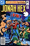 Jonah Hex #61