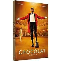 Chocolat [Import italien]