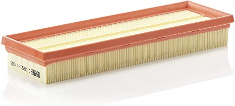 MANN-FILTER C 3251//1 Filtre à air