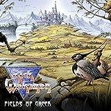 Fields of Green by WAKEMAN,RICK (2014-10-07)
