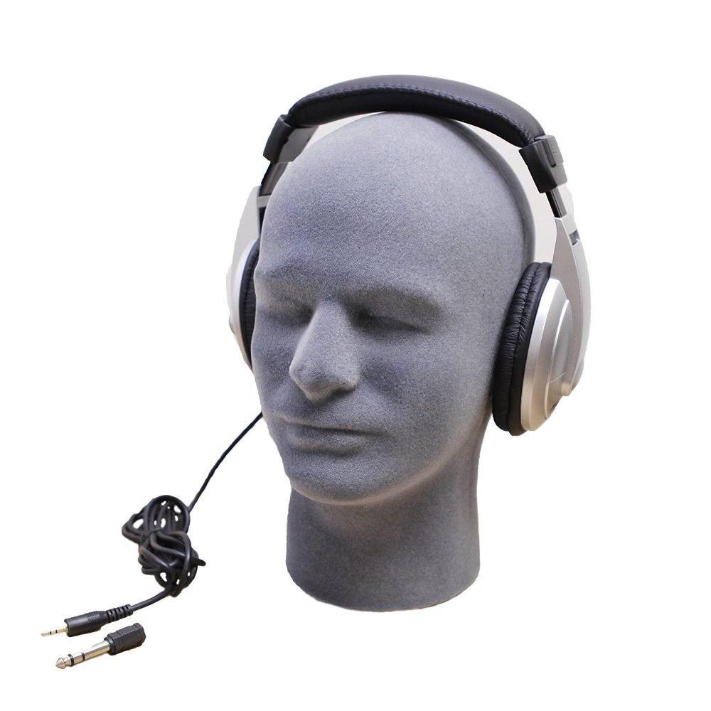 Secure Bolt-On Stand Power Supply USB Cable Yamaha PSR-E363 EPY 61-Key Keyboard Pack with Headphones eMedia Instructional Software