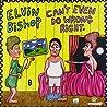 Image of album by Elvin Bishop