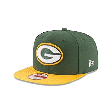 Amazon.com  New Era Cap Co b3bfbe694