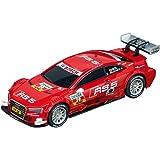 """Carrera 20064042 - GO!!! Audi A5 DTM """"M.Molina, No.20"""""""