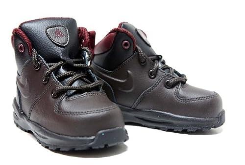 84e5c9c9a243d Amazon.com: NIKE Air Jordan Collezione 20/3 Countdown Pack Mens ...