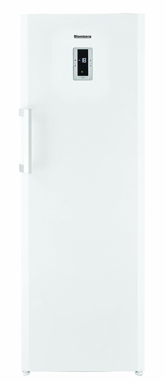 Blomberg FNT 9672 A+ Gefrierschrank / A+ / Gefrieren: 227 L / Weiß ...