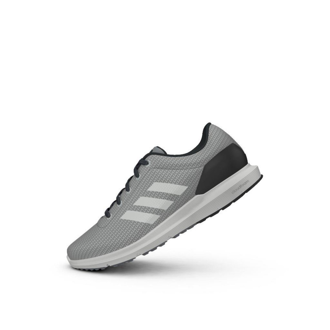 new style a0413 5abcf adidas Cosmic W Scarpe da Corsa per Donna Amazon.it Sport e tempo libero